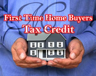 Buying Your First Home - Tax Relief